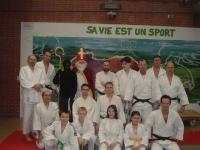 2004-12, St Nicolas