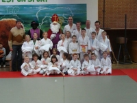 2008-12, St Nicolas