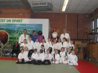2006-12, St Nicolas