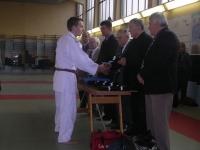 2006-11, Renaud 1D